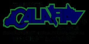 logo calafia.png