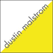 dustin malstrom logo-01.png