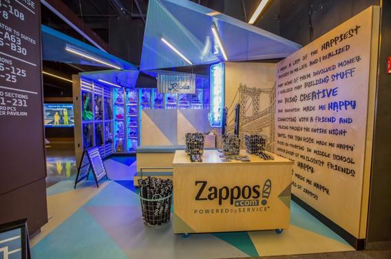 d2f5bd2bd82979af-Zappos3.jpg