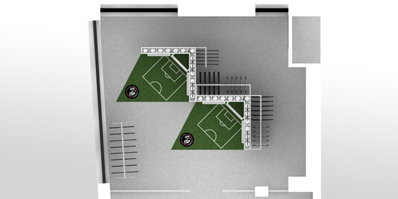a38187ca4c7c8099-AdidasxKITH_Concept1_PL