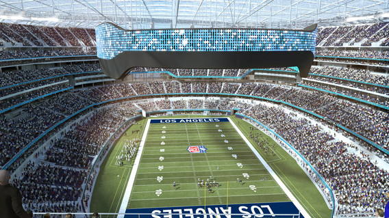 #5_Level_8_South_Endzone_Seating_Bowl_up