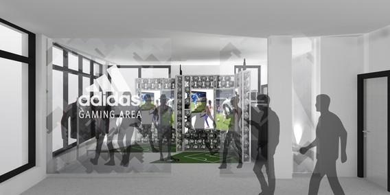 85f0ddc82eedeb21-AdidasxKITH_Concept1_En