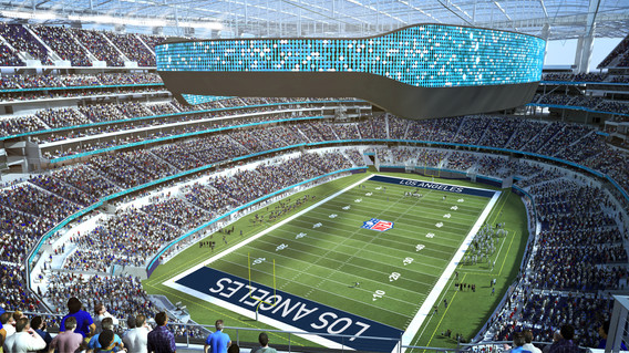 #6_Level_8_North_Endzone_Seating_Bowl_up