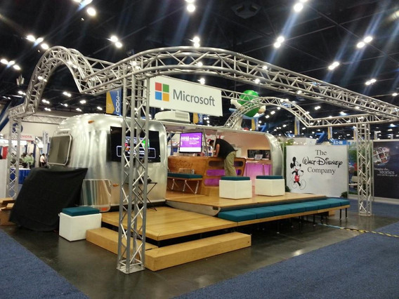 8d899227fe18596d-AirstreamMicrosoftactiv