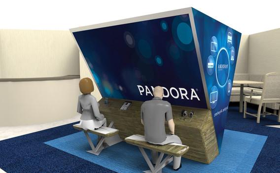 da8b5fcb37ab3d8d-PandoraCES_ProductInter