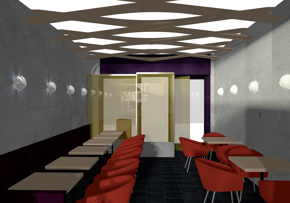 15 West 8th Street_interior view.png