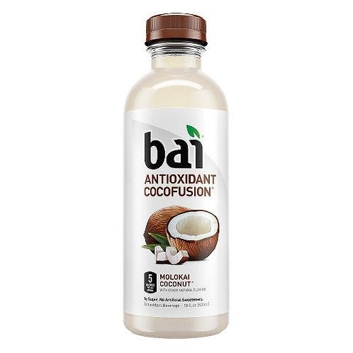 Bai Coconut 18 oz