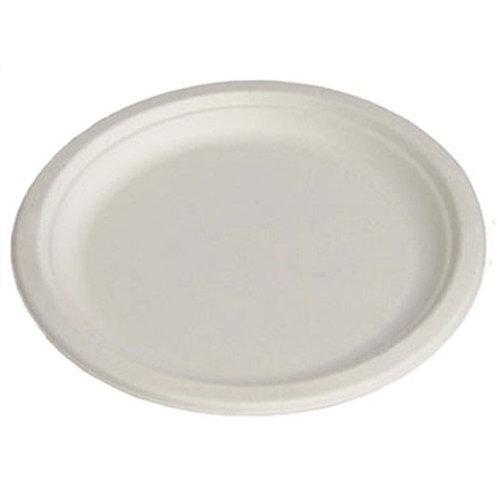 Eco Products Sugarcane Plates