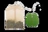 Herbal-tea-bag-582e1a743df78c6f6a29ef11_