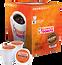 Dunkin%20Original%20K-Cups_edited.png