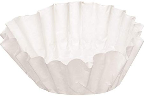 coffee filters 12 cup