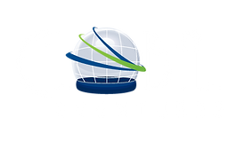 Global-Eventures-Logo-reversewhite.png