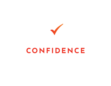 Book with Confidence-rev.png