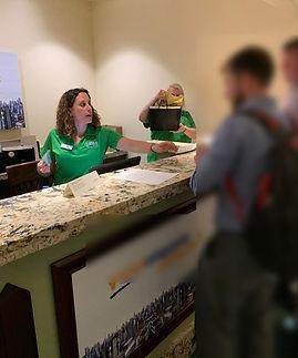 travel staff with blur.jpg