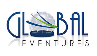 Global Eventures Logo.jpg