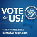 BOGA-Vote2020-250x250.jpg