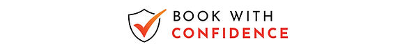 Book with Confidence-horizontal-01.jpg