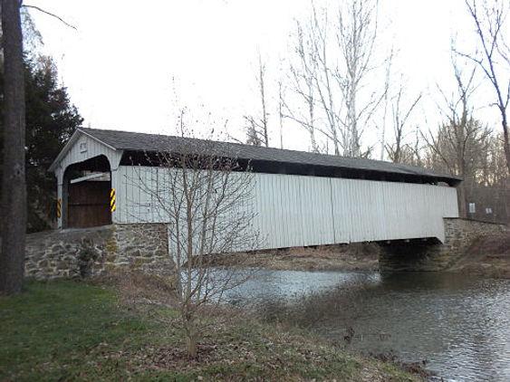 500px-Rudolph_Arthur_Covered_Bridge USE.