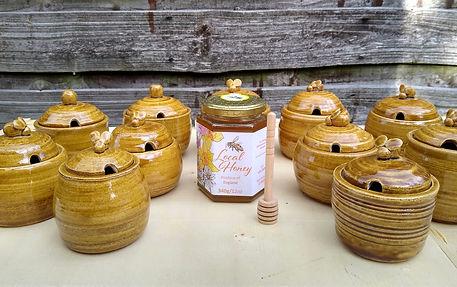 Honey Pots.jpg