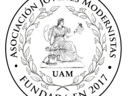 Young Early Modernists Association (AJM)