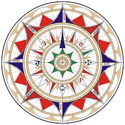 WInd_Rose_Aguiar_edited.jpg