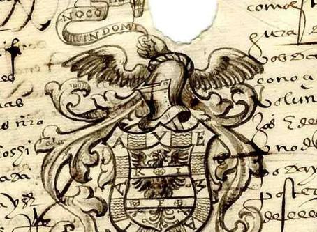 A lineage of Montezuma