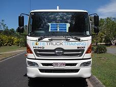 Truck%20Licence%20Training%20Tewantin.jp
