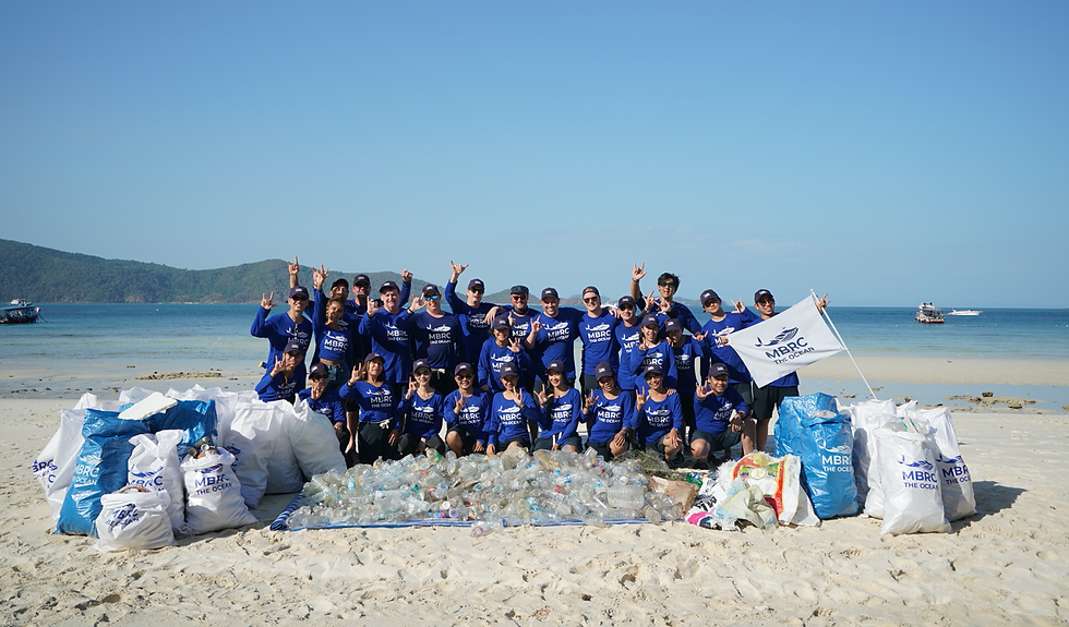 MBRC Beach CleanUp.png