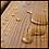 Thumbnail: Plant Based Wood Sealant