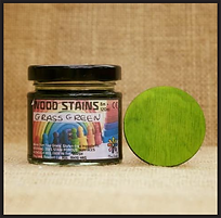 Grass Green jar and disc.png