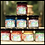 Thumbnail: Water Resistant Toy Paint Sets