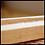 Thumbnail: Natural, Miracle Wood Glue