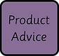 product advice.png