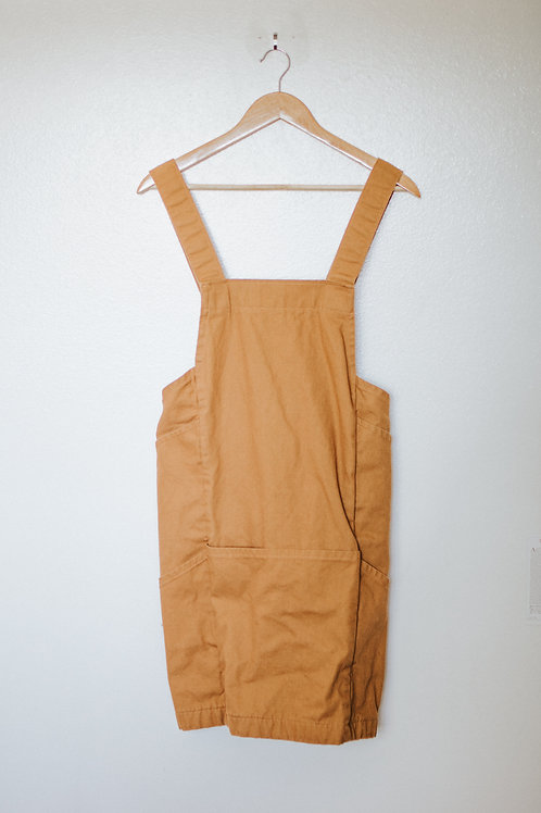 Homemaker's Tool Belt Adult Apron