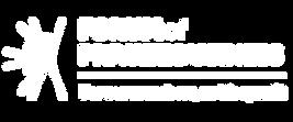 FPB Logo_white[13632] - revised.png