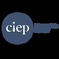 CIEP-IM-logo-online.png