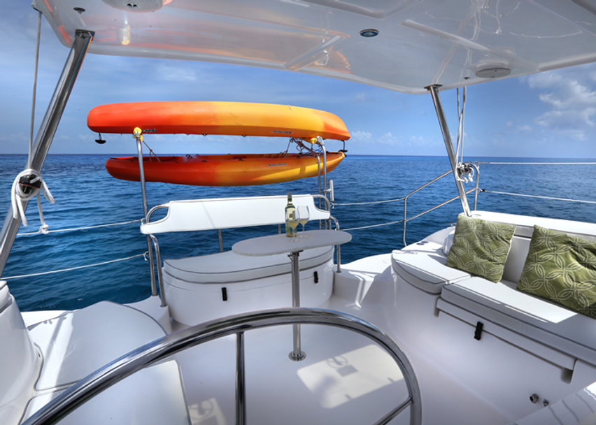 Charter-Boat-4.jpg