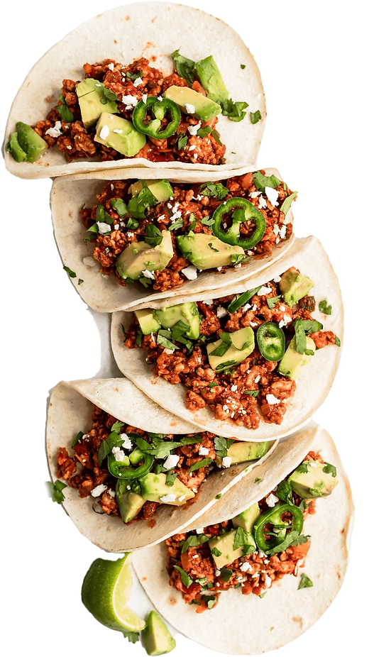 Tacobackground-min.png