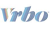 NEW vrbo logo.jpg