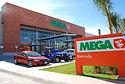 Cozumel_Mega-Supermarket.jpg