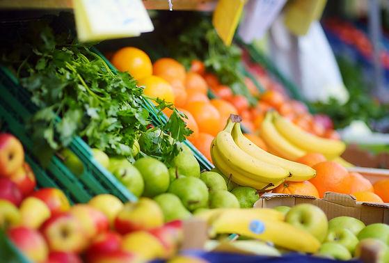 Supermarkt 1536x1040.jpg