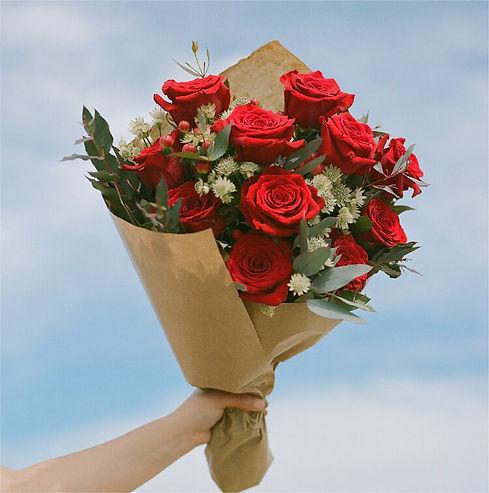 fl-redroses.jpg