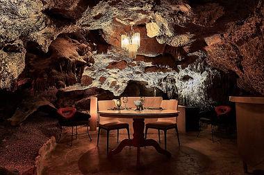 alux restaurant.jpg