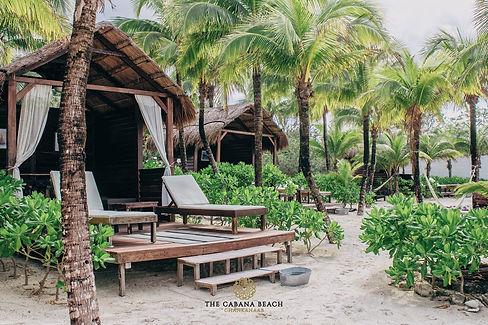 the cabana beach chankanaab.jpg