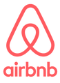 airbnb-logo-png-airbnb-logo-9-png-22-de-