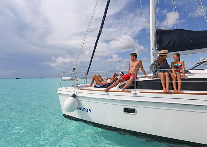 Charter-Boat-5.jpg