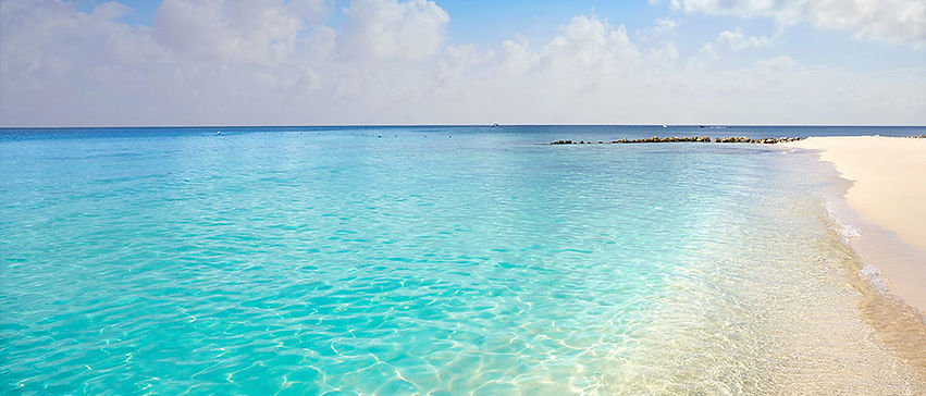 playa_palancar-cozumel.jpg