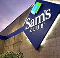 sam-club-tiendas-mexico-foto.jpg