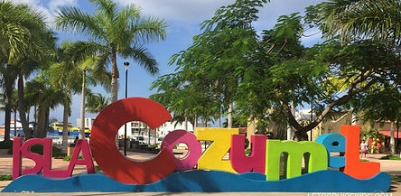 Downtown Cozumel sign.jpg