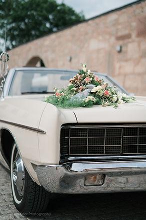 Hochzeitsauto.jpg
